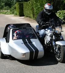 Side-Car