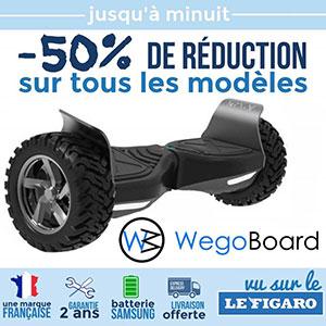 hoverboard pas cher guide d 39 achat pour les meilleurs prix. Black Bedroom Furniture Sets. Home Design Ideas
